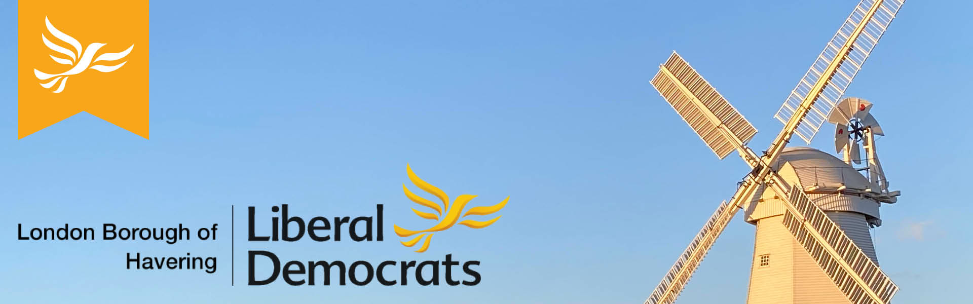 Havering Liberal Democrats